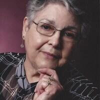 Phyllis Comstock