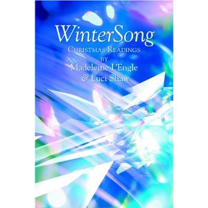 L'Engle and Shaw, WinterSong